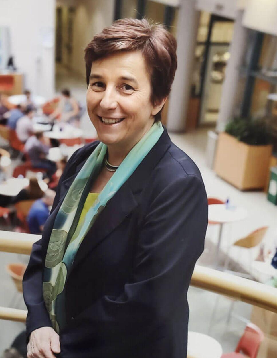 Jansen Kathrin