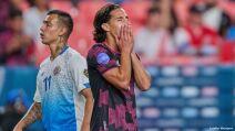 10 México vs Costa Rica Final Four concachampions semifinal.jpg