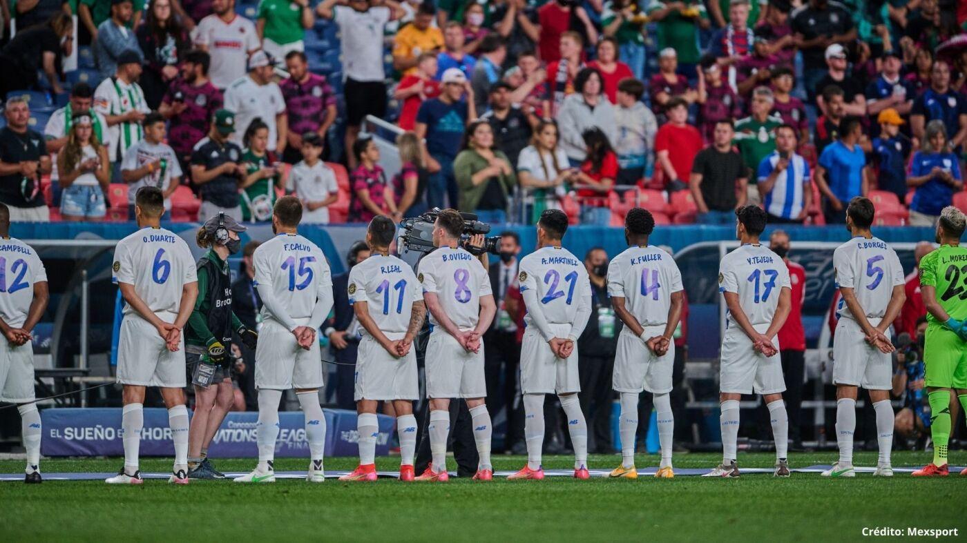 5 México vs Costa Rica Final Four concachampions semifinal.jpg