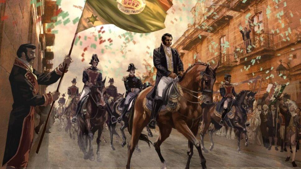 Los festejos mexicanos tienen un origen y acá te contamos/ Foto: Especial