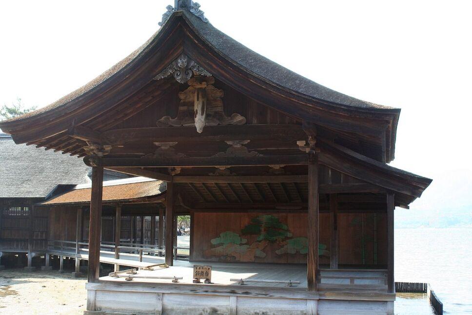 teatro-escenario-noh-japones.jpg
