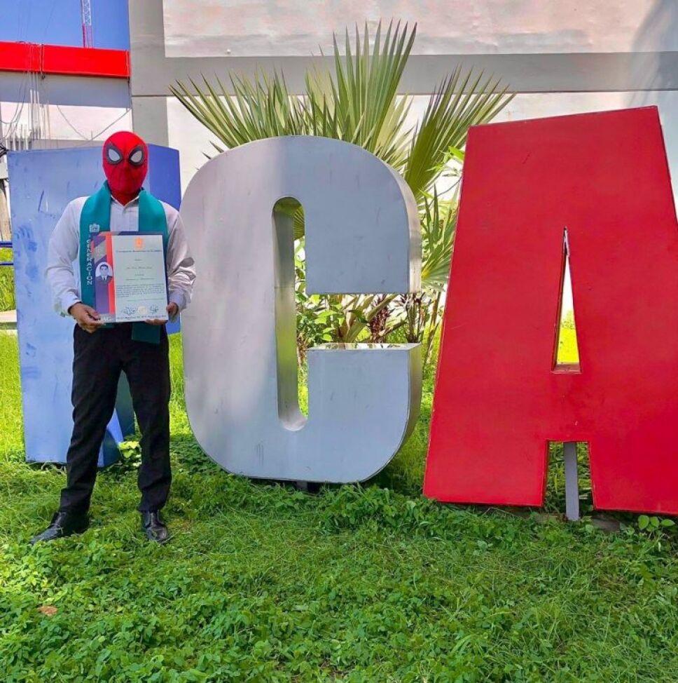 spiderman-titulo.guerreo-768x773.jpg