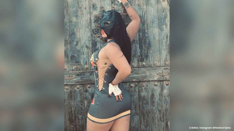 1 La Hiedra AAA Instagram fotos luchadora.jpg