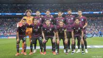4 México vs Costa Rica Final Four concachampions semifinal.jpg