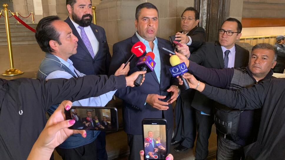 presidente municipal de Hidalgo del Parral.jpg