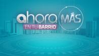 ahora_más_en_tu_barrio