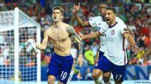 14 Estados Unidos campeón vs México Final Four Concacaf Nations League.jpg