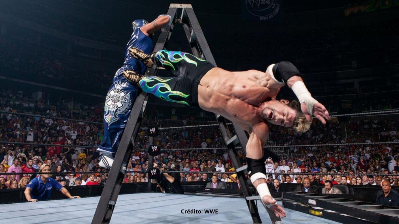 9 Eddie Guerrero.jpg