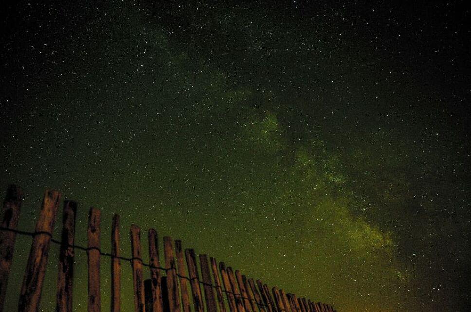 Rayos cósmicos, qué son, humanos a.jpg