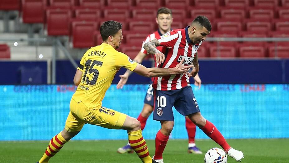 Atletico-de-Madrid-vs-Barcelona.jpg