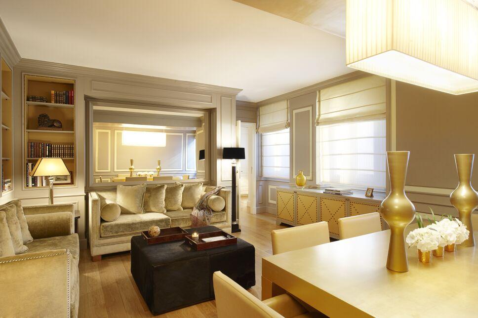 Living Room Apartement 1 - Dolce Vita.jpg
