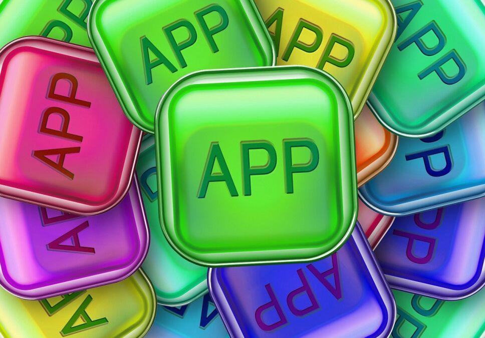 Superapp, app, diferencias b.jpg