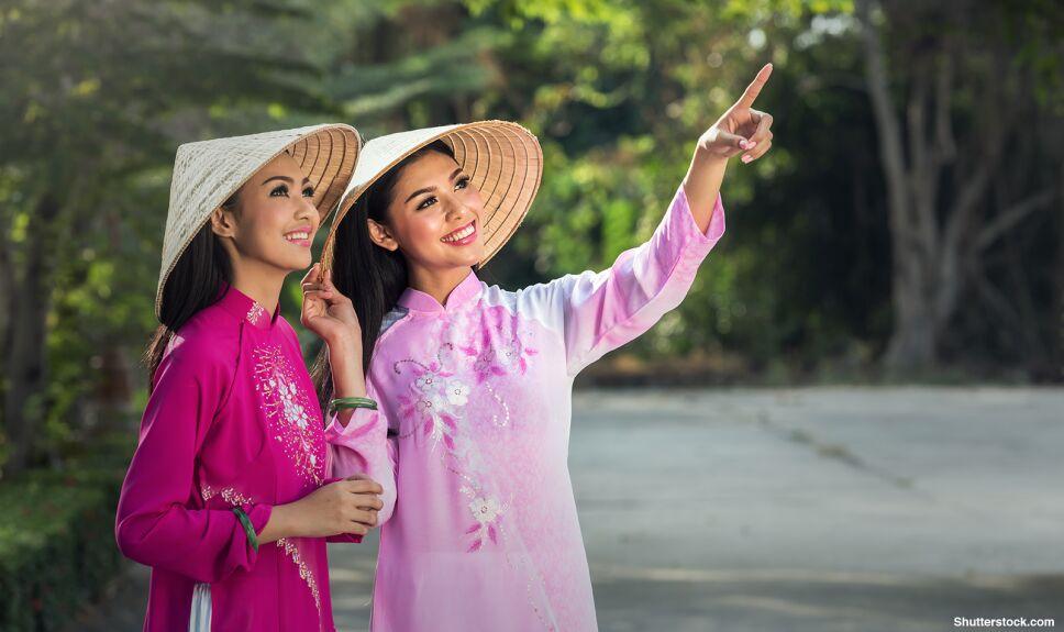 abandonados vietnam gente