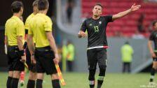 13 futbolistas mexicanos Juegos Olímpicos Río 2016.jpg