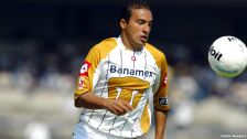 10 futbolistas brasileños Pumas UNAM.jpg