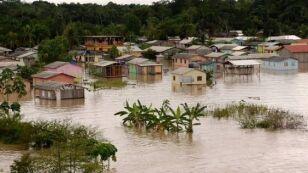 inundacion-brasil.jpg