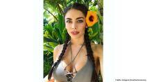 20 Marissa Powell Van Voy Instagram fotos edad.jpg