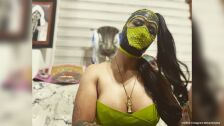 11 Lady Shani AAA INstagram fotos luchadora.jpg