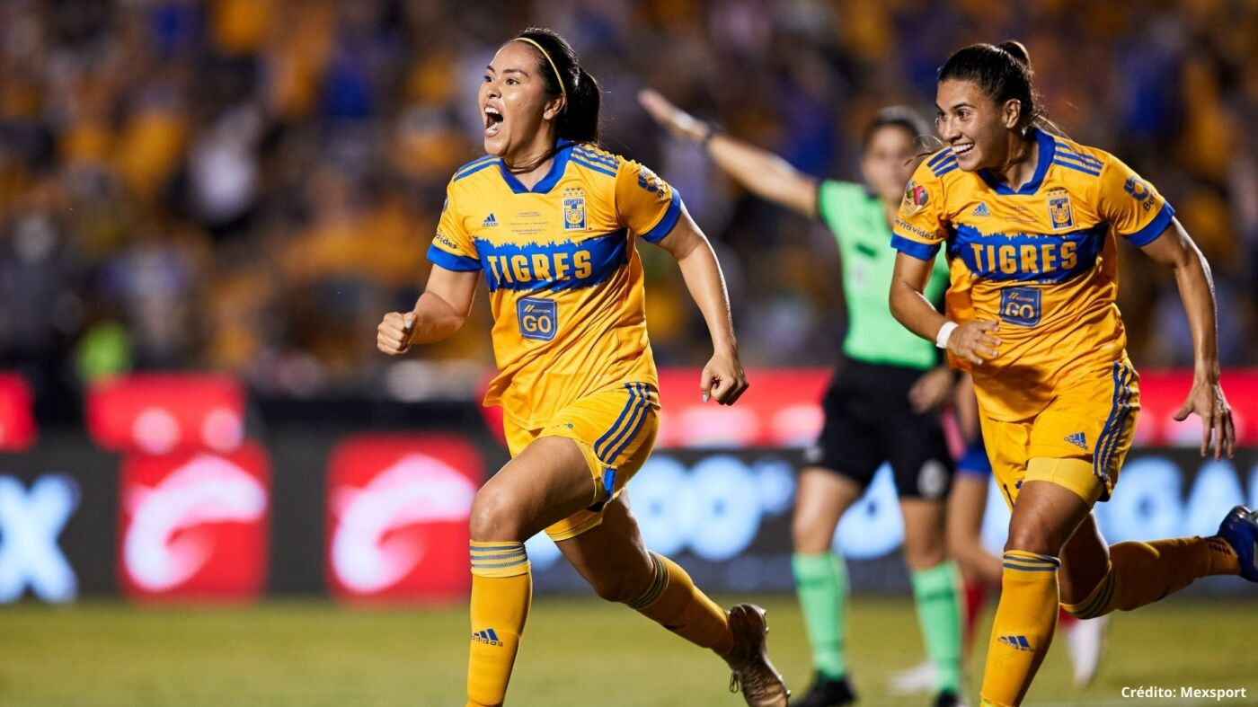 11 tigres vs chivas final liga mx femenil 2021.jpg