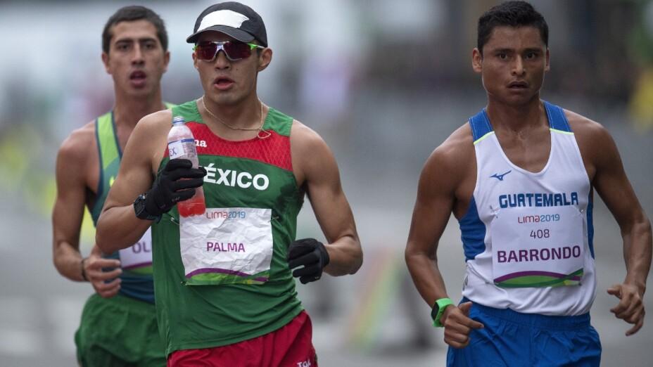 Isaac Palma