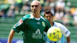 11 jugadores mexicanos lideres de goleo liga mx everaldo begines.jpg