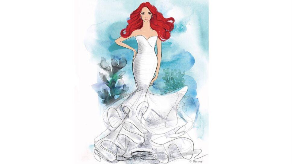 vestidos-novia-ariel.jpg