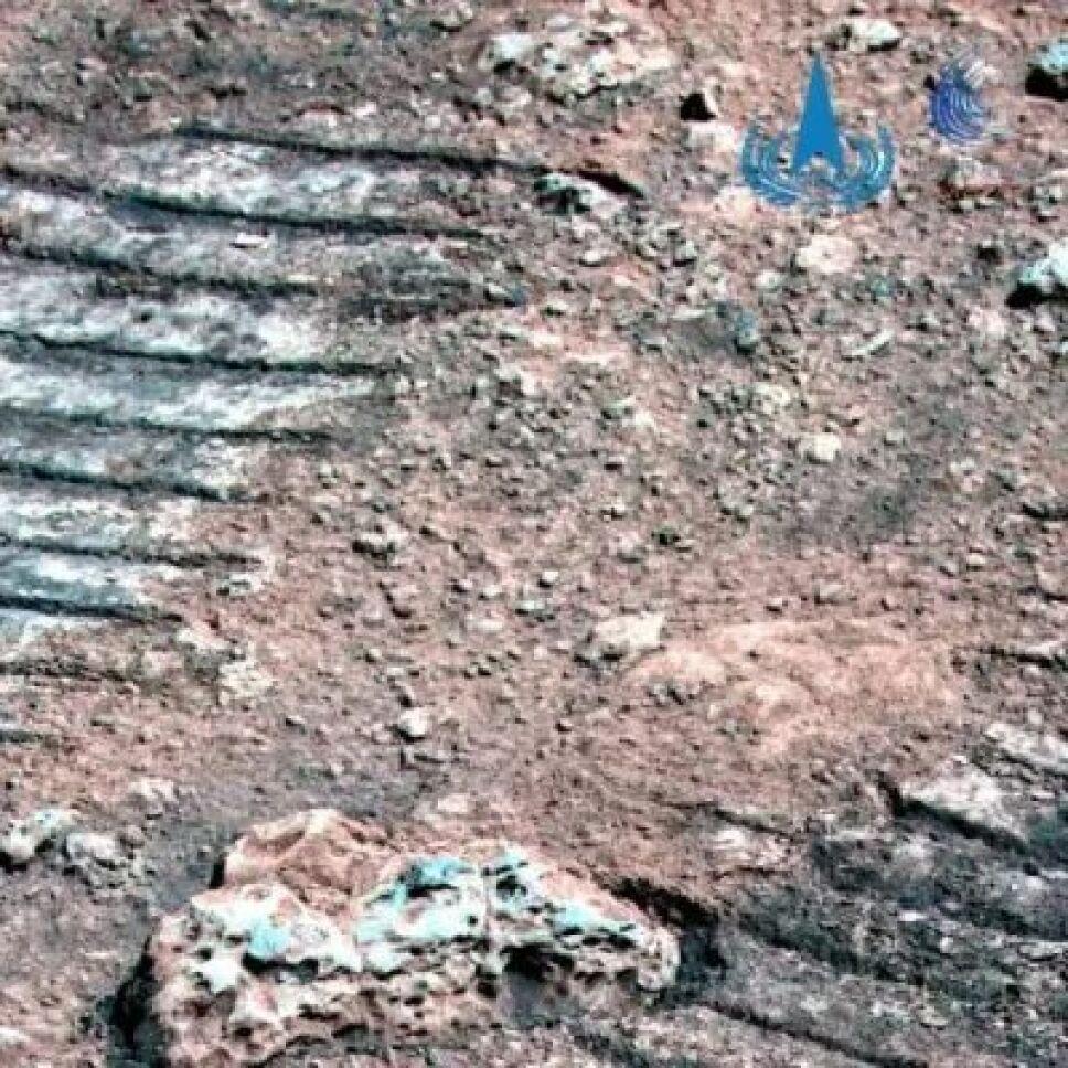 Marte, rover, China C.jpg
