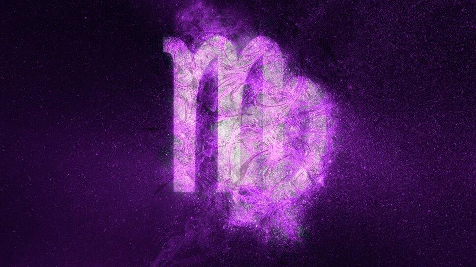 Resultado de imagen de virgo signo horoscopo
