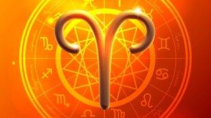 Signo Aries 2