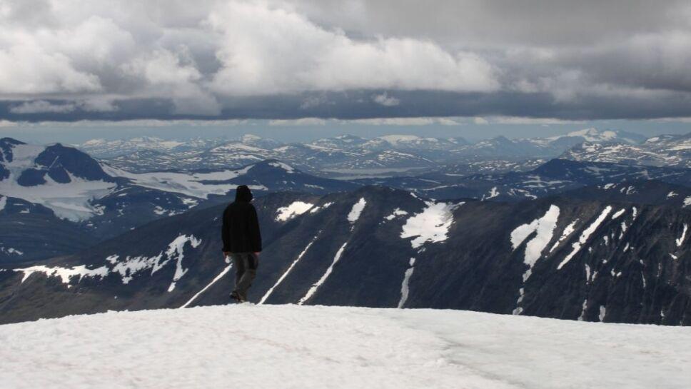 montaña, Suecia, cambio climático a.jpg