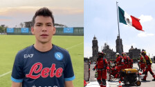 El mensaje del Chucky Lozano tras el sismo en México.png