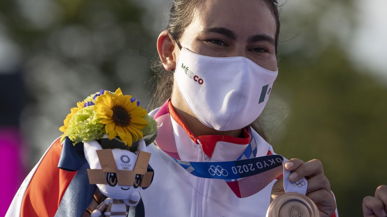 ¡Así fue el camino de México rumbo a la medalla de bronce!  FOTOS11.jpg