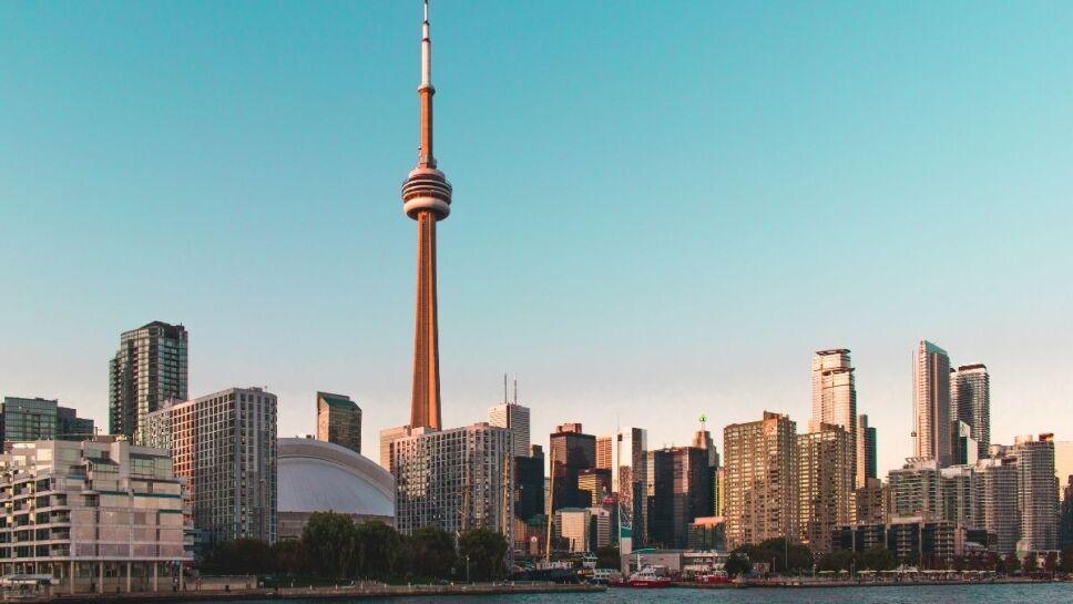 trabajo, Canadá, cómo, 2021 b.jpg