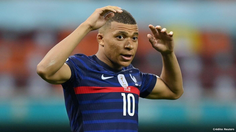 1 Francia eliminación Eurocopa 2020 suiza.jpg