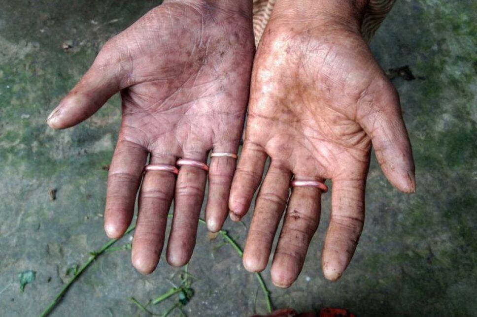 huellas dactilares.jpg