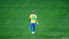 20 brasil vs perú semifinales Copa América 2021.jpg