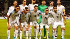 17 Luis Suarez.jpg