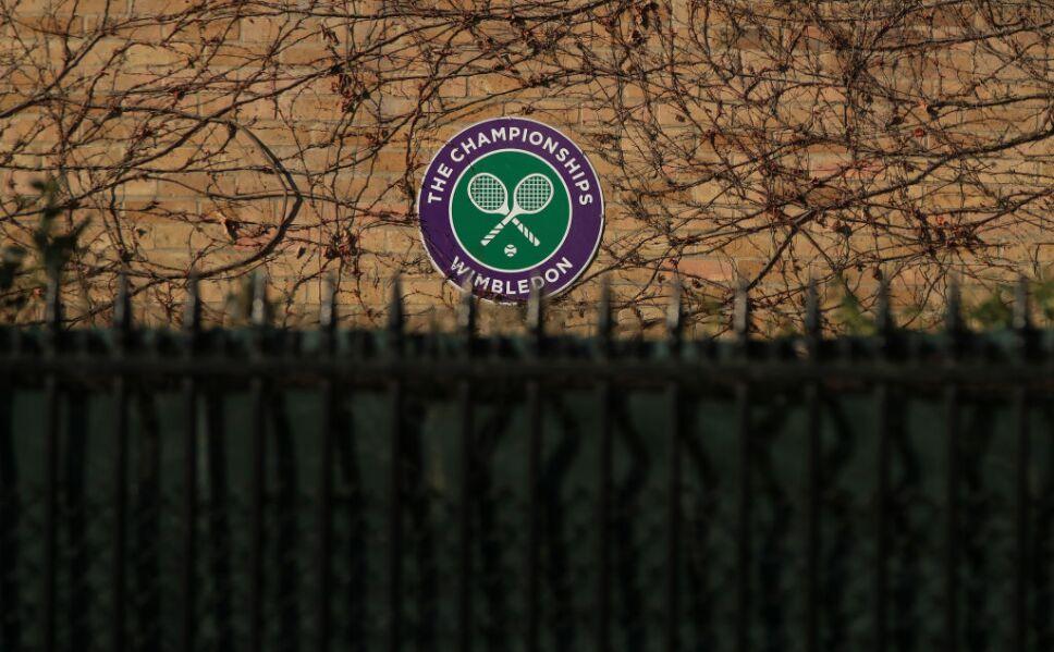 solicitan proteger a los torneos de ATP