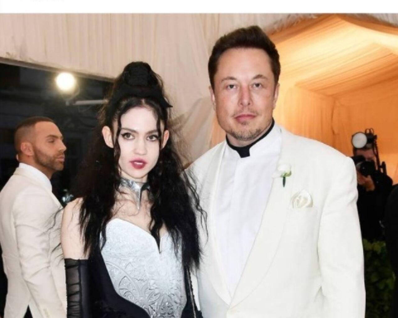 Musk Grimes separación.jpg