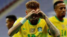 13 Brazil Venezuela Copa América 2021 inauguración.jpg