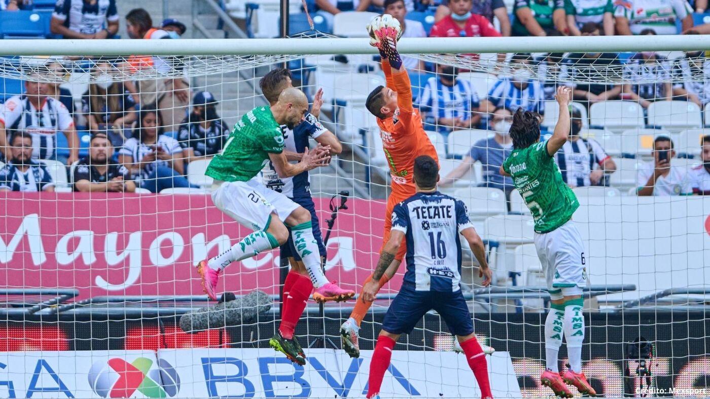 12 resultados cuartos de final liga mx monterrey vs santos.jpg