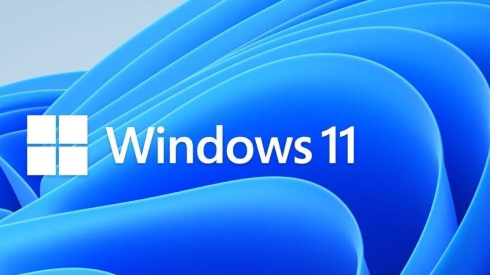 WIndows 11, cómo, descargar e instalar.jpg