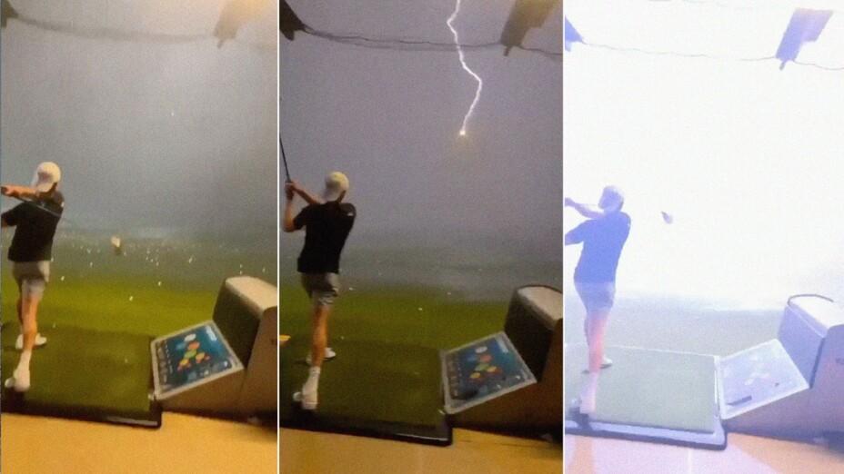 club de golf Topgolf.jpeg
