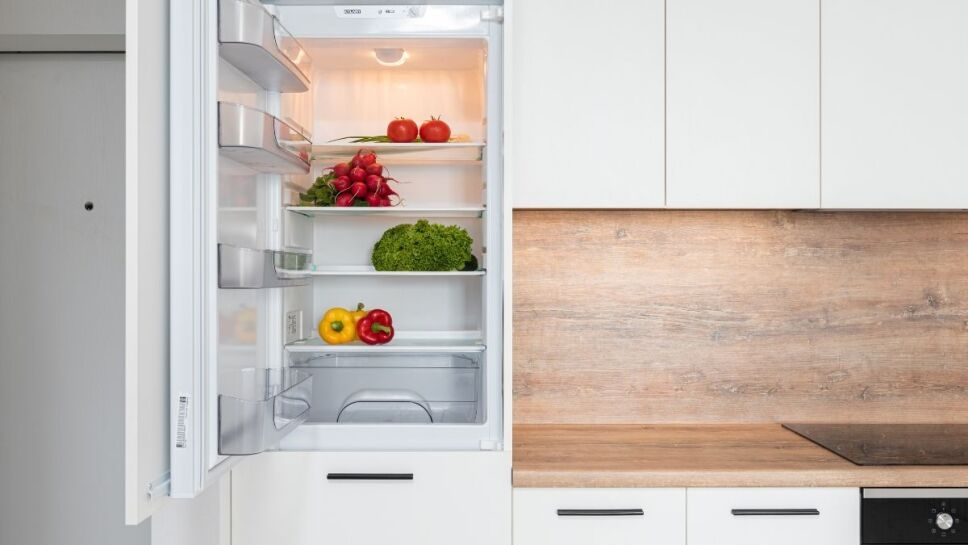 Comida preparada, refrigerador, cuánto b.jpg