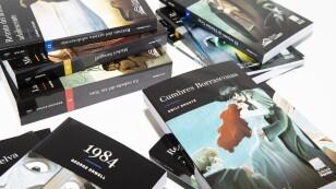 Colección Clásicos Porrúa CEA 1.jpg