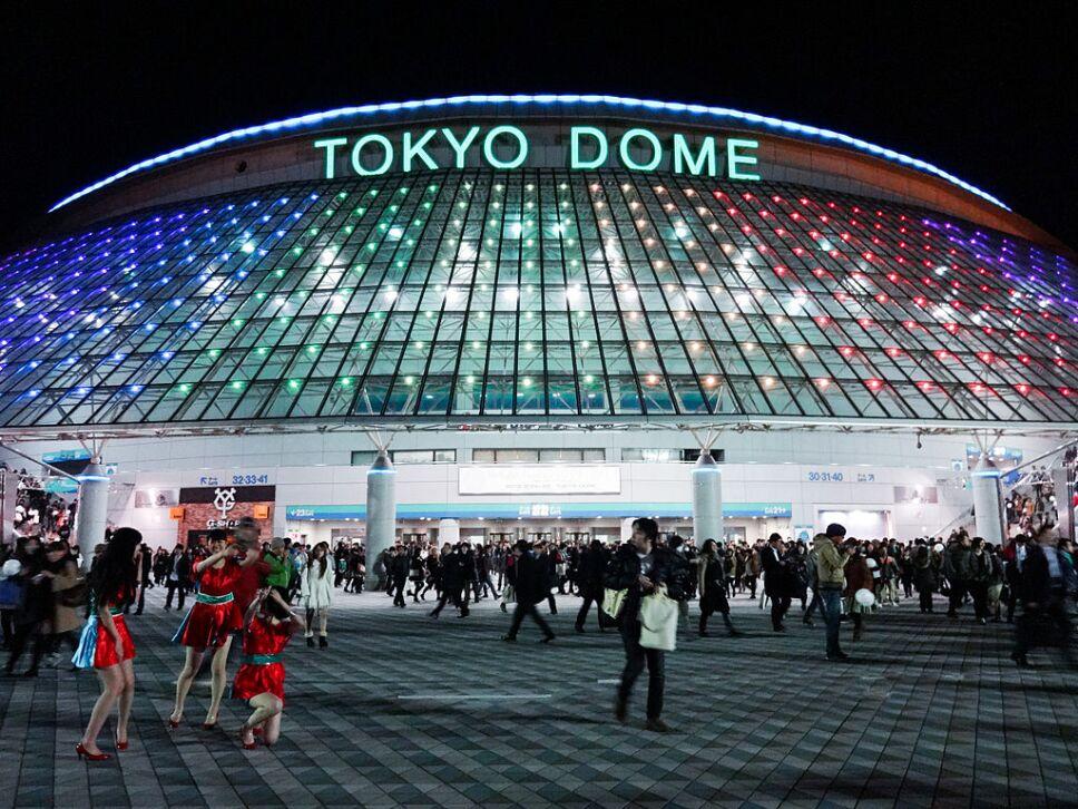 Tokio 2020, Juegos Olímpicos, 2021