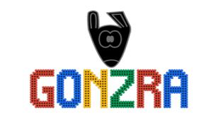 gonzra-alianzas-vive-sin-drogas.png