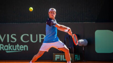 Diego Schwarztman Copa Davis .jpg