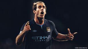 18 jugadores historicos manchester city reciente pablo zabaleta.jpg
