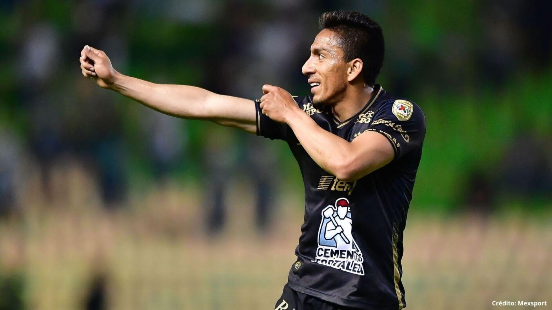 7 futbolistas ecuatorianos liga mx copa américa 2021.jpg